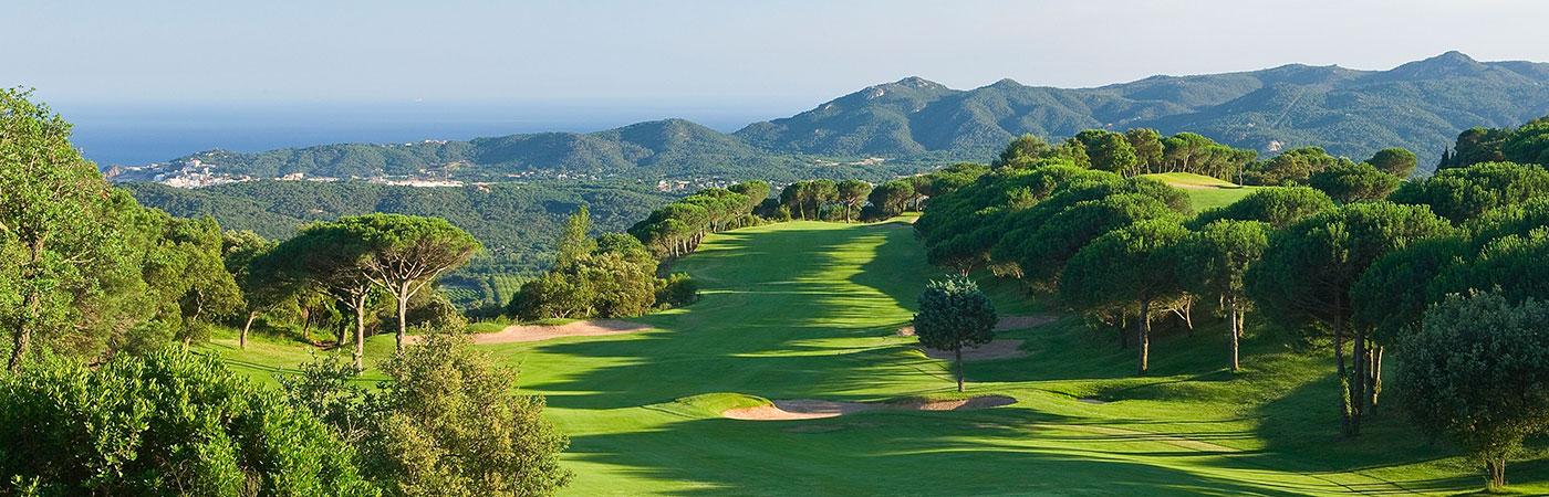 Golf i Costa Blanca